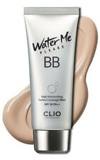 CLIO Water Me Please BB Cream SPF30 PA++ 30ml Beauty personal care make up SS