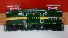 Lionel 2332 Train Bank, Ceramic Limited Edition Numbered