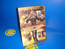 Juego Ordenador Pc -  DEATH TO SPIES - Buen Estado