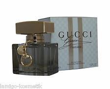 GUCCI PREMIERE EAU DE TOILETTE EDT 30ml.