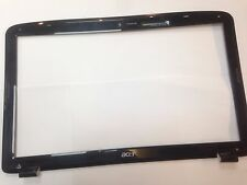ACER ASPIRE 5738Z MODEL:MS2264 LCD FRONT PANEL/BEZEL OEM