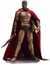 figma 270 Leonidas Figure Good Smile Company NEW from Japan