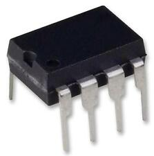 MICROCHIP - MCP4131-103E/P - POTENTIOMETER, DIGITAL, 10K, 8PDIP