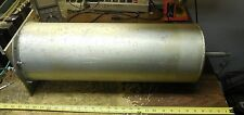 VHF Tunable Filter Cavity 90-150Mhz Lo Pwr FM Broadcast  Aircraft Ham 250W