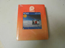 """~SEALED~ 8 Track Tape BEE GEES """"PEACE OF MIND"""""""