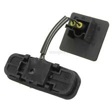 Tailgate Boot Opening Switch On/Off For  Vauxhall Insignia Hatch Saloon 13422268
