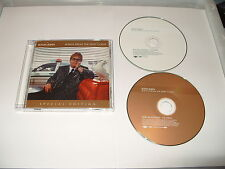 Elton John - Songs from the West Coast (2002) 2 CD SPECIAL LIMITED EDITION -