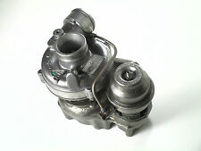 Turbocharger VW T3 Transporter 1,6 TD (1984-1992) JX 52kw 068145701Q k14-6000