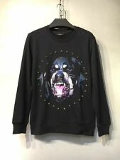 Givenchy Rottweiler with Dimond Sweater Size L