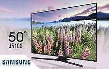 "SAMSUNG 50"" 50J5100 LED FULL HD TV WITH 1 YEAR SELLER WARRANTY.."