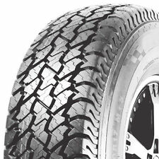 4 New 235/70-16 TRAVELSTAR A/T 701 All Terrain 235 70 16 Tires 2357016