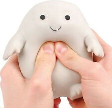 *NEW* Dr Doctor Who ADIPOSE Stress Toy 11cm - The Perfect Desktop De-Stresser