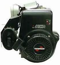 NEW Tecumseh Generator Engine Model LH358XA-159493 10HP