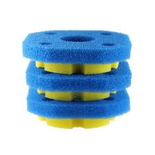 Replacement Sponge for CPF-250 Pressure Pond Filter w/13W UV Sterilizer Koi Fish