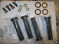 A Arm Bushing Kit Polaris ATV 250 300 350 400 425 500