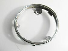 Chrom Scheinwerferring - Rim Headlight Honda VT 700 C - RC19 - Shadow
