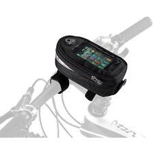 Soporte Para Teléfono Celular de MANILLAR SCICON/PHONE Manillar BAG