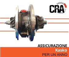 COREASSY TURBINA SMART BENZ. 600/700CC M160EGALB103 - TURBO NUOVO 708837
