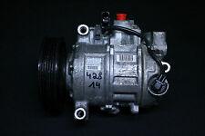 Audi S4 8K S5 8T 8F 3.0 TFSI CAK Klimakompressor Klima Kompressor 8K0260805G