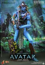 1:6 Hot Toys MMS159 Avatar Jake Sully Action Figure ▓▒░ USA Seller ░▒▓ NIB!