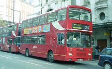 Arriva London North G145 TYT 6x4 Quality Bus Photo