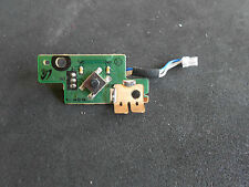 bn41-00707a rev 1.2 power button samsung 931cw syncmaster