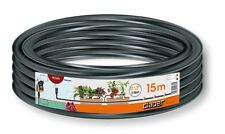 "Claber Micro Irrigation Main line  1/2"" Polyethylene Supply Tube 25m"