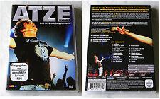 ATZE Schröder - Live-Kronjuwelen .. 2 Std. + DVD TOP