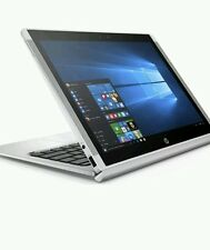 HP Pavilion 2 In 1 Detachable Tablet Laptop Intel Atom 32GB 1.44GHz 2GB RAM 10""