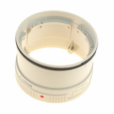 CANON EF 70-200MM F4 L IS USM  FIX BARREL ASSEMBLY NEW GENUINE