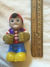 "Little Tikes"" Anchors Away"" Pirate Ship Water Table REPLACEMENT PIRATE figure"