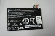 ACER ICONIA TAB A110 OEM Tablet Internal Battery BAT-714