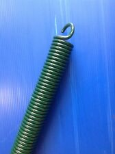 Henderson Garage Door Spring