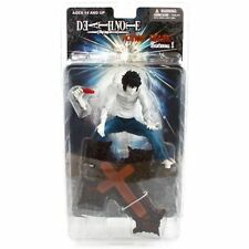 Action Figure L Death Note - anime - manga