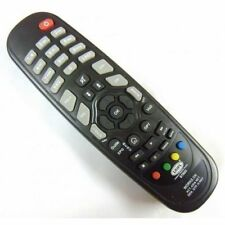 DEN, CISCO,DIGITALY-2,CAS08,ACT,ASIA NET,GTPL,HATHWAY,STB03 SET TOP BOX REMOTE