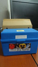 LaMotte Garden Soil Test Kit Model EL 5679