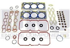 07-10 FITS CHRYSLER PACIFICA DODGE NITRO VOLKSWAGEN 4.0 SOHC HEAD GASKET SET