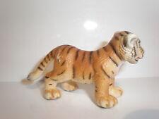 14187 Schleich Tiger: Tiger Cub, standing ref:1B368