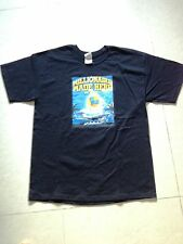 Collectibles - CaLottery - T-Shirt (Millionaire Made Here - Are You Next?)