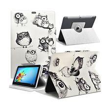 """Housse Etui Motif MV07 Universel S pour Tablette Asus ZenPad Z170CG 7"""""""