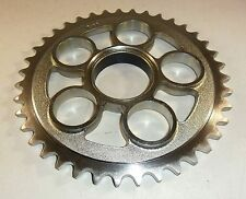Ducati OEM 39 tooth rear sprocket 848 916 996 998 Monster S4R S4Rs 1100 MTS 1000