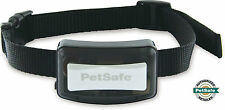 PAC00-13631 PetSafe Elite Little Dog Remote Trainer Add a Collar to PDT00-13623