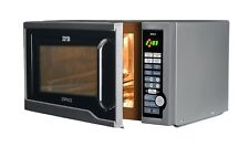 IFB Microwave Oven - 20PM2S Solo - 20 litre