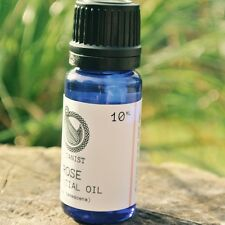 Rose Essential Oil -  Sweet and Spicy - 100% Pure