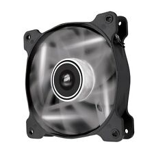 Corsair sp120 LED Bianco Air 12cm 120mm singolo PC CASE FAN-co-9050020-ww