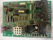 Goodman Furnace  Control Board  #   B-18099-13