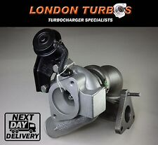Ford Transit 2.4TDCI 115HP 85KW - 100HP 75KW 49131-05400 Turbocharger Turbo