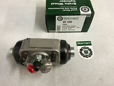 Bearmach Land Rover Series 2/2a/3 SWB - L/H Front Wheel Cylinder BR1095 / 243297