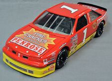 1991 JEFF GORDON #1 PENROSE SNACKS OLDS BUSCH SERIES MARTINSVILLE CUSTOM 1/24