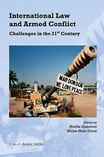 International Law and Armed Conflict : Challenges in the 21st Century (2010,...